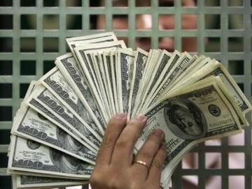 http://www.lalettra.com/images/esclavage/dollars2.jpg